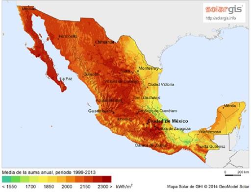 https://ia801404.us.archive.org/19/items/mapa1_202108/mapa1.jpg
