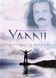 Yanni - Keys to Imagination (Remastered)